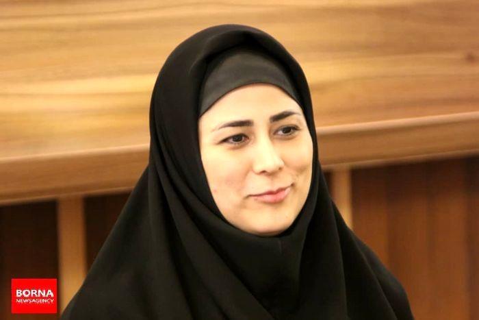 پیام تبریک مدیرکل ورزش و جوانان  گیلان به مناسبت فرا رسیدن عید سعید فطر
