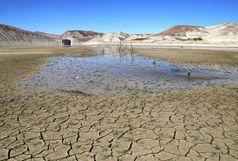 1400 کم بارش ترین سال در نیم قرن اخیر خواهد بود