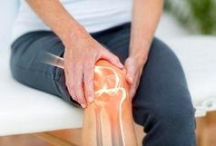 درد مفاصل با کمبود این ویتامینها ارتباط دارد!