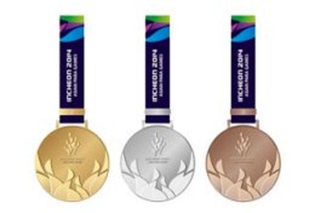 چهارمی کاروان غدیر در روز نخست با کسب 19 مدال رنگارنگ