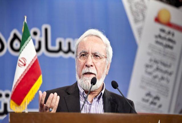 ایران در قبال رد اولیتماتوم 60 روزه توسط اروپا گام بعدی را بردارد/ ایجاد تشکیلاتی ده برابر بزرگتر از سازمان ملل توسط پمپئو برای مقابله با ایران