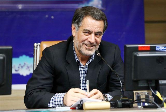 رتبه دوم استان در ساماندهی اموال دولتی و اوراق بهادار