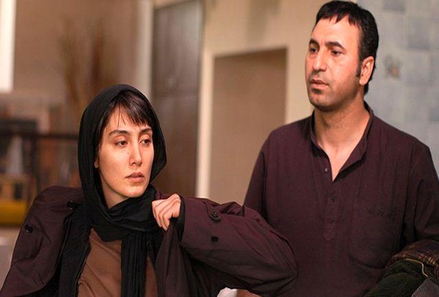 «چهارشنبهسوری» فیلمی که فرهادی را به دنیا معرفی کرد