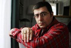 کارگردان افتتاحیه جشنواره ملی فیلم فجر مشخص شد