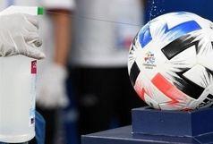 قطر گزینه اصلی میزبانی مسابقات لیگ قهرمانان آسیا شد