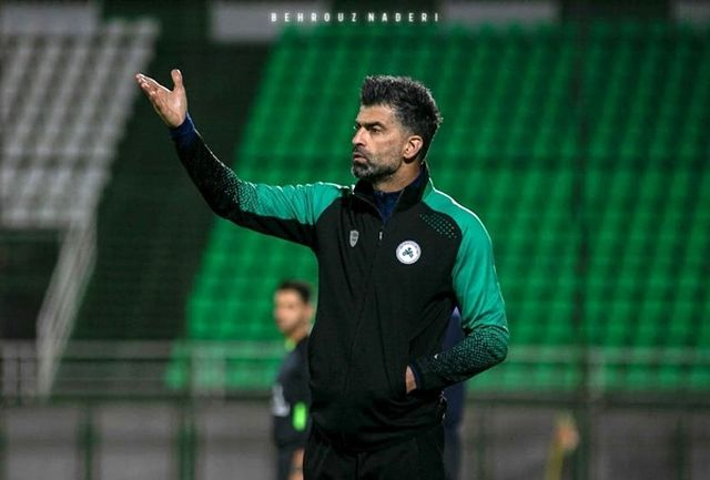 بیانیه باشگاه ذوب آهن در مورد انتخاب سرمربی تیم فوتبال