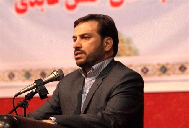 جشنواره حضرت علی اکبر(ع) مردادماه در قم برگزار می شود