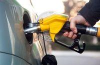 با این پنج راه جالب مصرف بنزین خودرو را کاهش دهید!