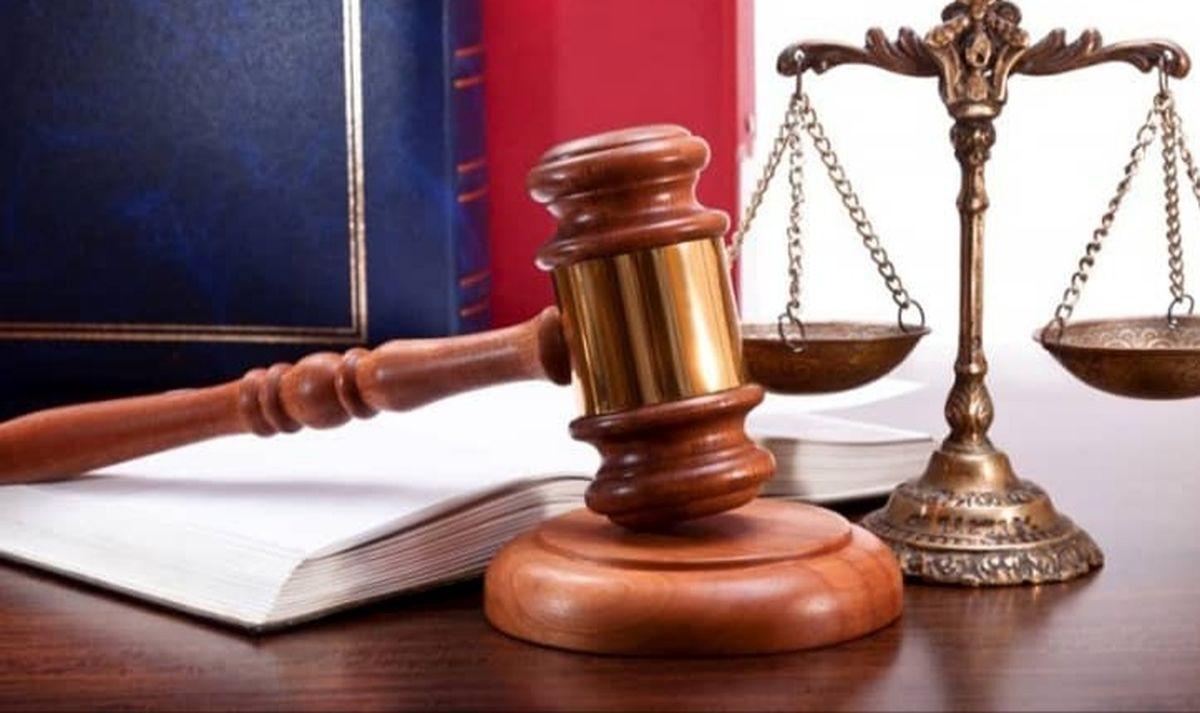 رسیدگی به ۶۲۴ فقره پرونده در تعزیرات حکومتی کهگیلویه و بویراحمد