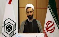 بقاع متبرکه استان همدان با محدویت های ویژه آماده پذیرای زائران است