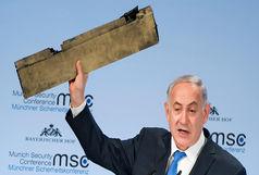 نتانیاهو روز پنجشنبه نمایش ضدایرانی جدید خود را اجرا میکند