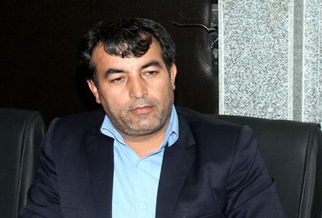 استان قزوین برای برگزاری تور رسانه ای آمادگی دارد