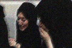 اقدام کثیف با 3 زن و دختر داخل تیبا در غرب تهران