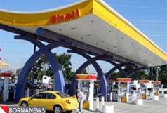 آغاز توزیع نفت گاز یورو 4 در استان