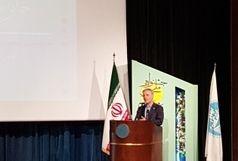 بیش از ۴۵درصد دانشجویان در دانشگاه تهران زنان هستند