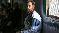 «قهرمان» خون تازهای در رگهای سینماهای کشور