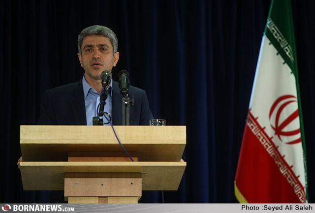 امنیت و ثبات سیاسی در ایران ضامن سرمایه گذاری خارجی است