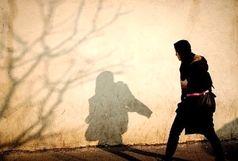 نقاط ناامن برای زنان را به ۱۳۷ اعلام کنید