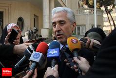 واکنش وزیر علوم به ادعای نوسازی «انقلاب دوم» در دانشگاهها