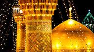 کاروان سیار شادی در دهه کرامت به مناطق  22 گانه تهران می رود