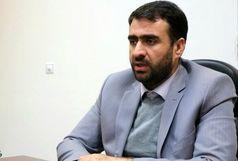 دستگیری و بازداشت تعدادی از مخلان انتخابات در کهگیلویه و بویراحمد