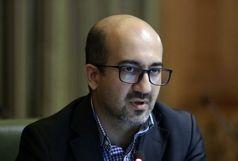 سخنگوی شورای شهر تهران: اشتباه در اعلام آرای نامزدهای  شهرداری تهران  دروغ است