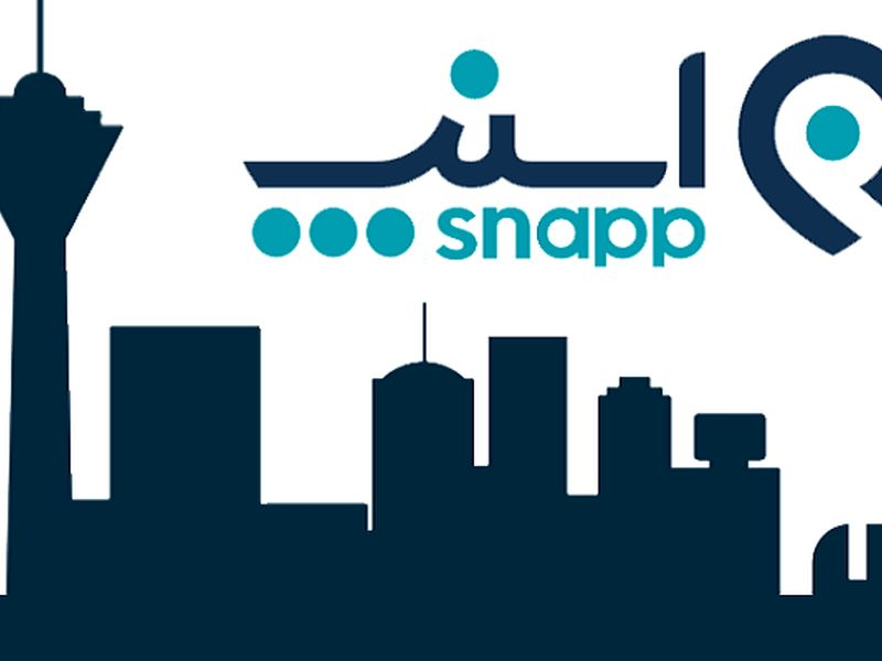 پاسخ اسنپ به افزایش قیمت های تاکسی های اینترنتی!