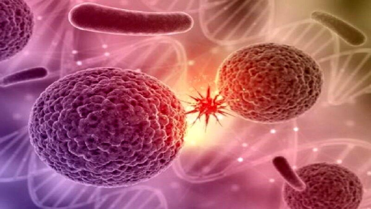 آیا واقعا افراد سالم بیشتر از سرطانی ها به کرونا مبتلا میشوند؟