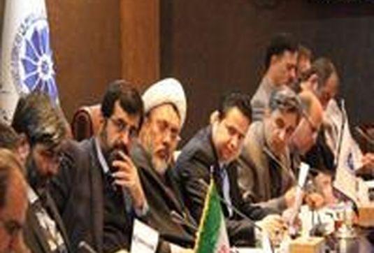 بهنام جو:واحدهای تولیدی صادرات محور در استان اردبیل از یارانه دولتی بهره مند می شوند