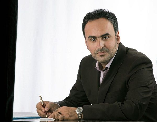 یزد اولین شهر ایران خواهد بود که دارای آیین نامه ساخت و ساز با خشت می شود