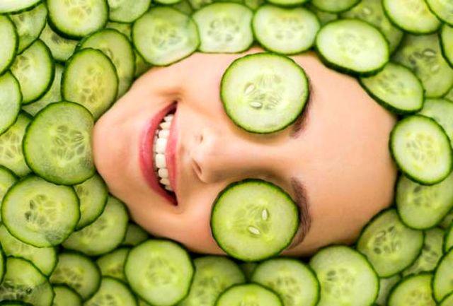 روش درمان جوش روی پوست صورت