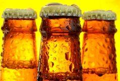 ماجرای نوشیدنی های مشکوک در ورامین چه بود ؟