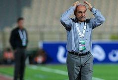 کنار کشیدن وزیر از مجمع فدراسیون فوتبال اقدام درستی بود