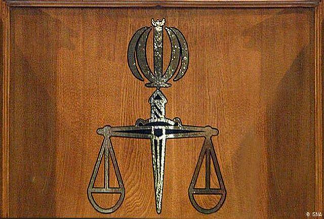 توضیح قوهقضائیه درباره بازداشت یکی از مدیران سابق دستگاه قضایی