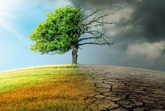 اتفاقات وحشتناکی که با جابجایی آبها و خشکیها روی کره زمین اتفاق میافتد!