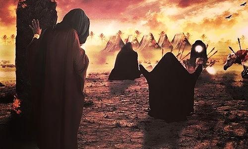 علت اصلی عدم آسیب به امام سجاد(ع) در روز عاشورا چه بود؟