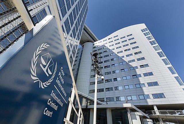 طرف ایرانی به ادعاهای بی اساس آمریکا در لاهه پاسخ نداد/ زمان اعلام رای به اطلاع طرفین خواهد رسید