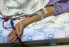 هشدار درباره شیوع بیماری های کلیوی در ایران