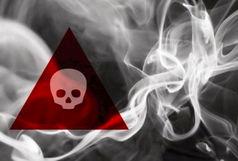 سه نفر بر اثر مسمومیت با منوکسید کربن  روانه بیمارستان شدند