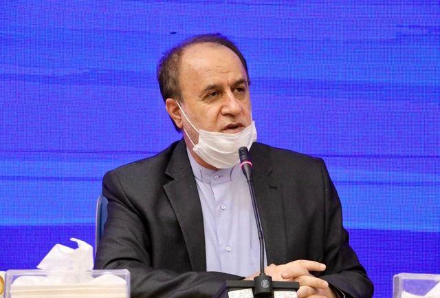 مسئولین به ظرفیت های بودجه سال جاری با هدف توسعه استان همدان توجه کنند