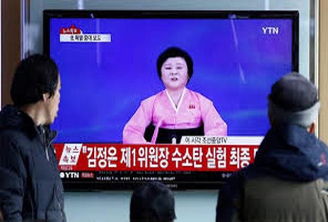 """واکنش کره شمالی به لغو دیدار """"ترامپ"""" و """"اون"""""""