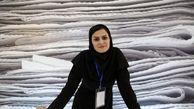 نام زنان برای تصدی شهرداری تهران تنها زینت مجالس است!