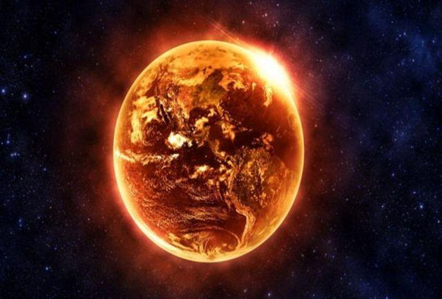 آیا آدم فضاییهای ساکن سیاره زهره هستند؟