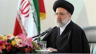 حضور دادستان کل کشور در ندامتگاه تهران بزرگ/ استقرار ۲ دادیار دادسرای دیوان عالی کشور جهت شناخت دقیق مسائل و مشکلات زندانیان