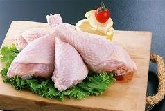 روش تشخیص مرغ سالم از مرغ فاسد
