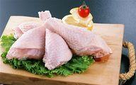 عرضه ٤٧٣ هزار تن گوشت انواع طیور در زمستان ١٣٩٩
