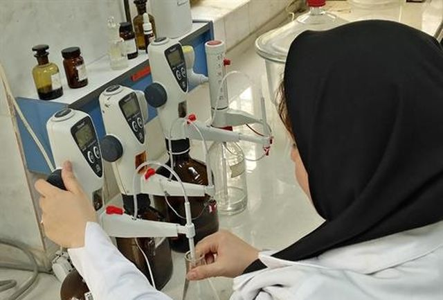 آب شرب خوزستان مشکل میکروبی ندارد/مردم در مصرف آب صرفه جویی کنند