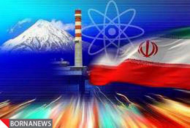 خشم غربیها از شفافیت ایران مانع استقبال آنها از تور هستهای شده است