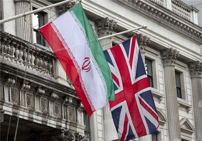 واکنش عجیب انگلیس پس از آزادی نفتکش ایرانی
