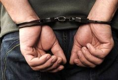 2 حفار غیرمجاز در اسفراین دستگیر شدند